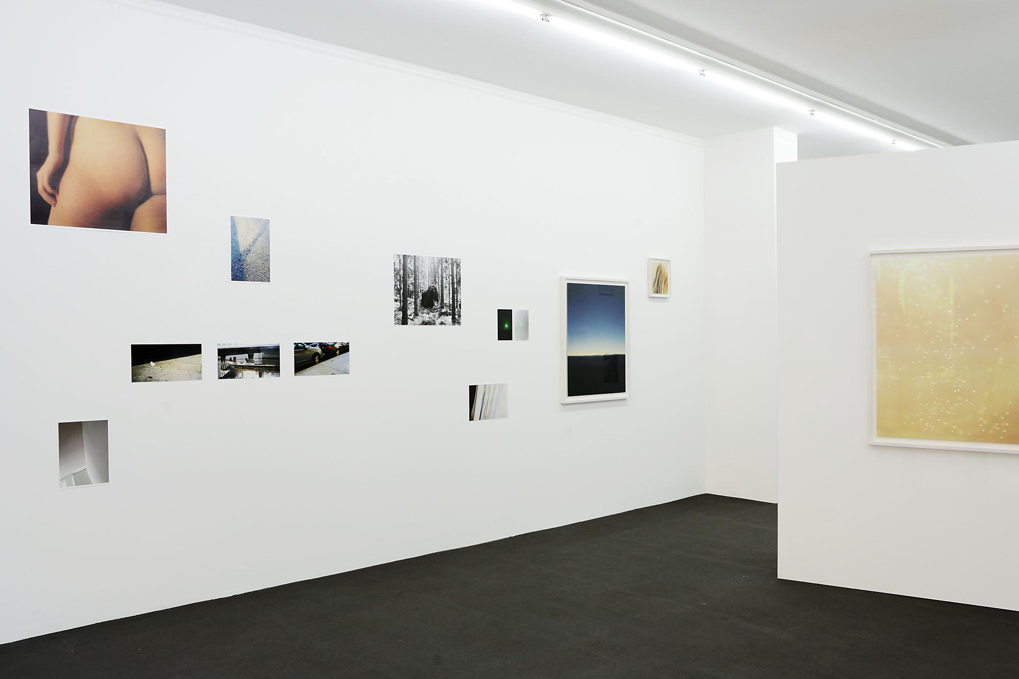 Kehrer_Berlin